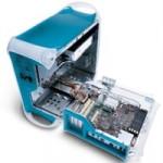 Apple PowerMac G3