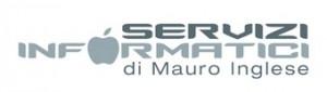Riparazione Computer Bergamo