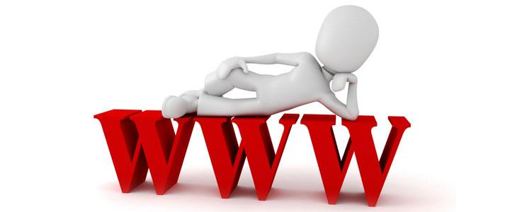 Siti Web ottimizzazione SEO
