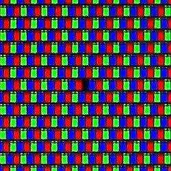 Pixel_LCD