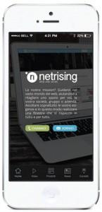 Netrising03.jpg