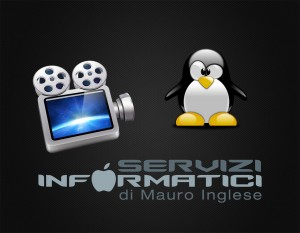 Tutorial Linux Servizi Informatici