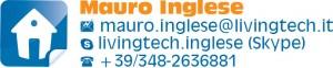 LivingTech_Mauro