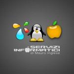 Servizi Informatici di Mauro Inglese