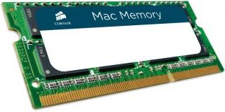 Accelerazione computer Aggiornamento RAM Apple